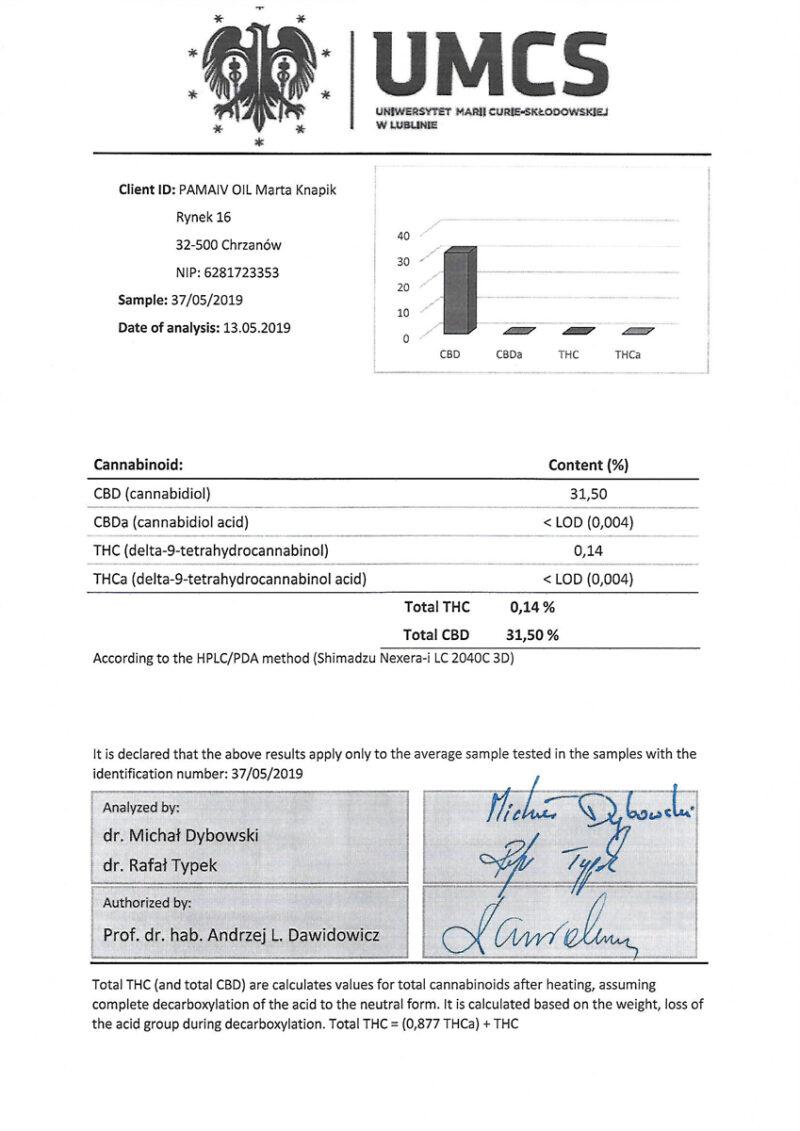 certyfikaty-umcs