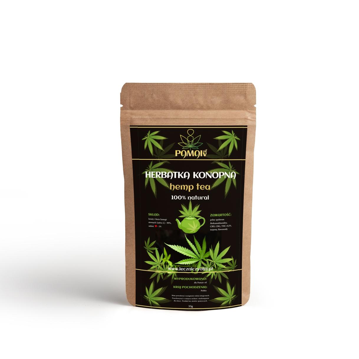 Tea áttekintés a paraziták ellen, vigyázat, paraziták! - ködpiszkáló